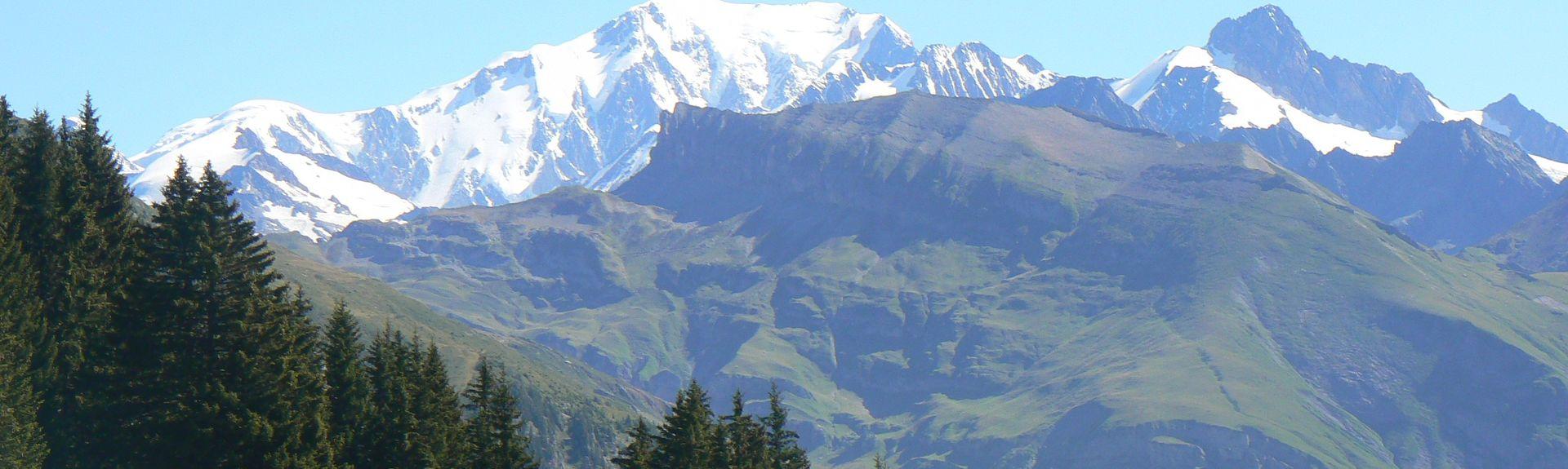 Beaufort, Savoie, Auvergne-Rhône-Alpes, Ranska