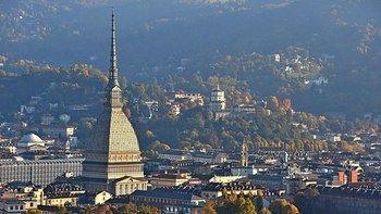Rivarolo Canavese, Metropolitan City of Turin, Piedmont, Italy