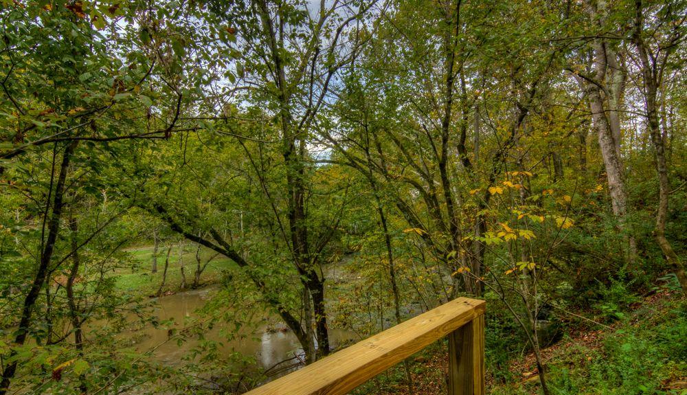 Cherokee Reservoir, Tennessee, USA