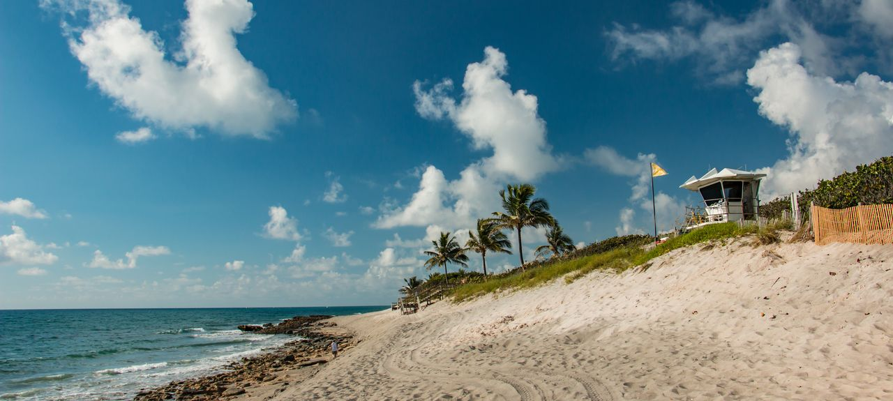 Hobe Sound, FL, USA