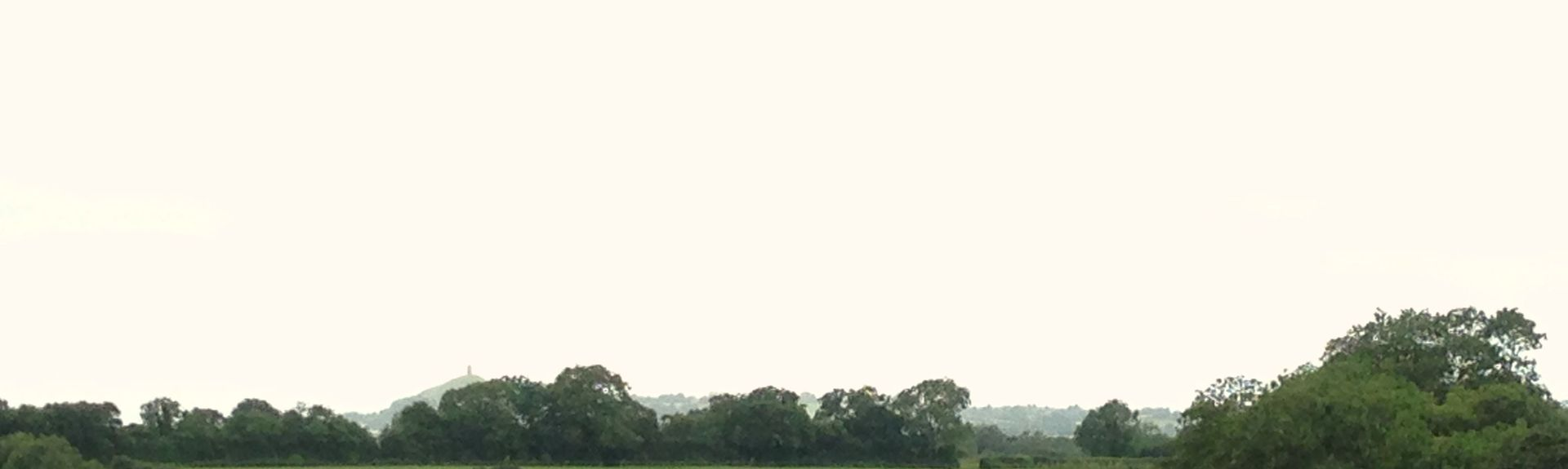 Somerton, Englanti, Yhdistynyt Kuningaskunta