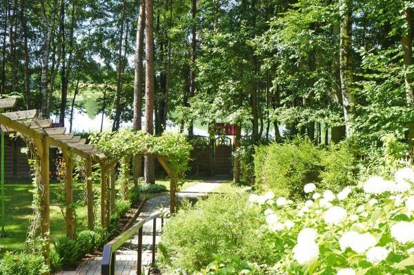 Wejherowo County, Poland