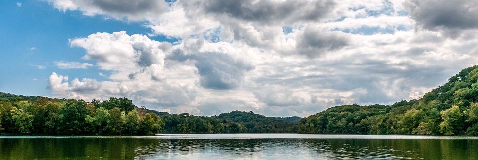 Glencliff, Nashville, TN, USA