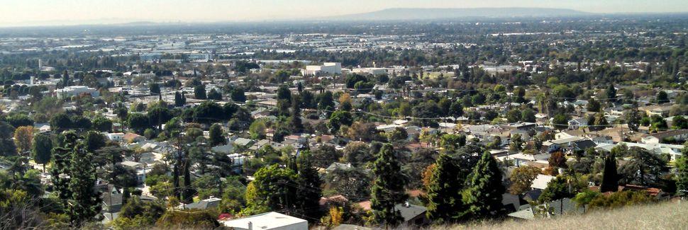 Whittier, Californië, Verenigde Staten
