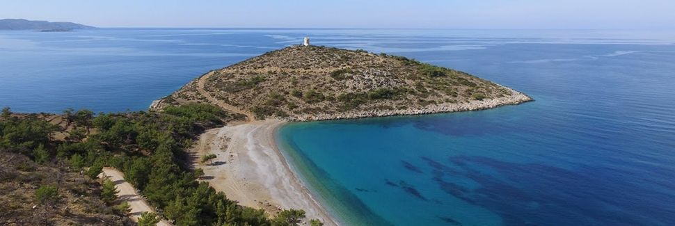 Amani, Greece