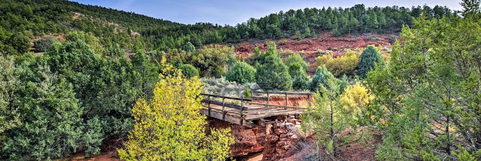 Rowe, New Mexico, Verenigde Staten