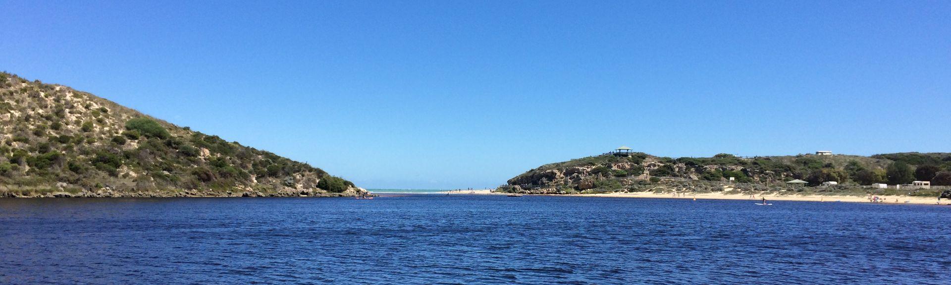 Wanneroo WA, Australia