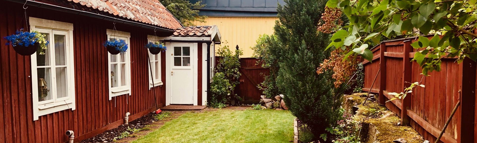 Täby, Stockholm County, Sverige