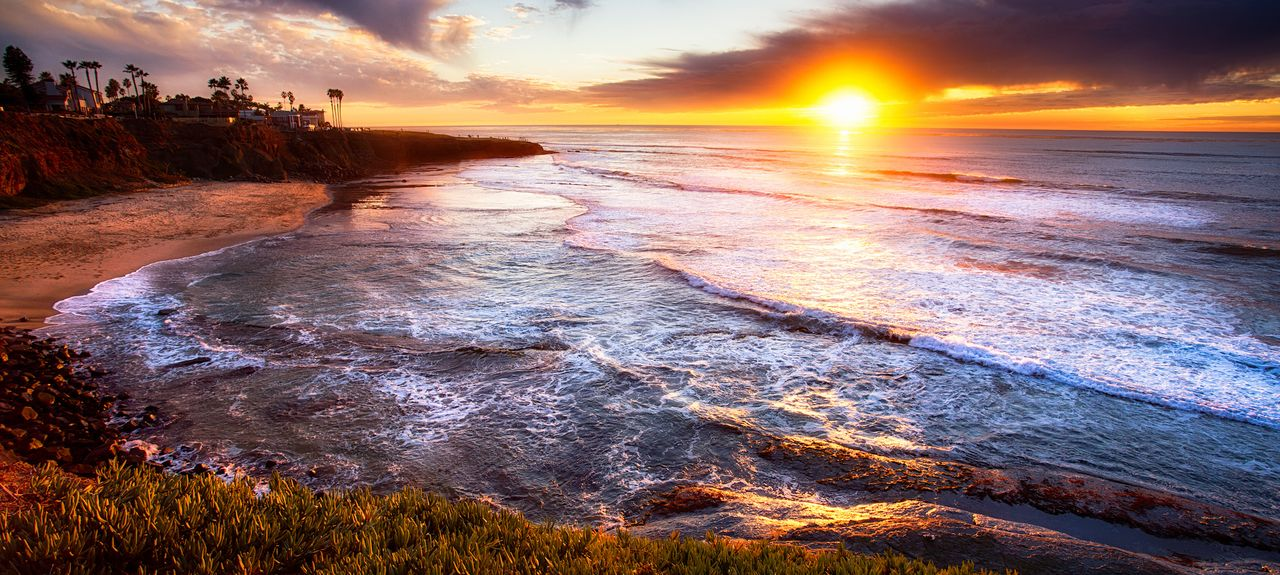 Mount Helix, Casa de Oro-Mount Helix, Καλιφόρνια, Ηνωμένες Πολιτείες