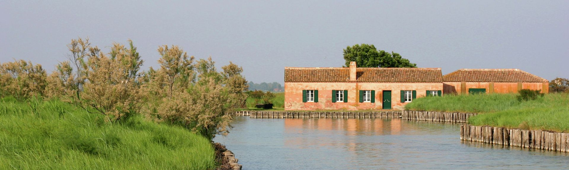 Province of Ravenna, Italy