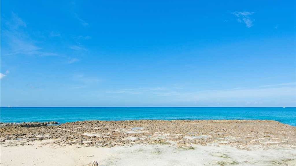 North Sound Estates, Isole Cayman