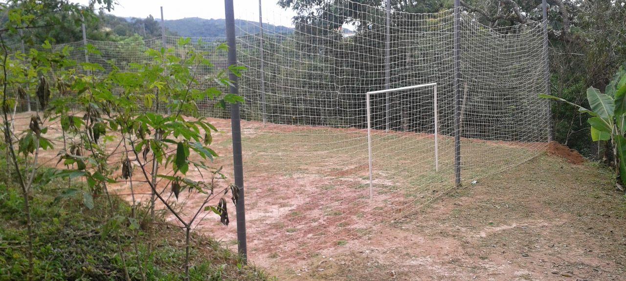 Suzano, Mogi das Cruzes, São Paulo, Brazil