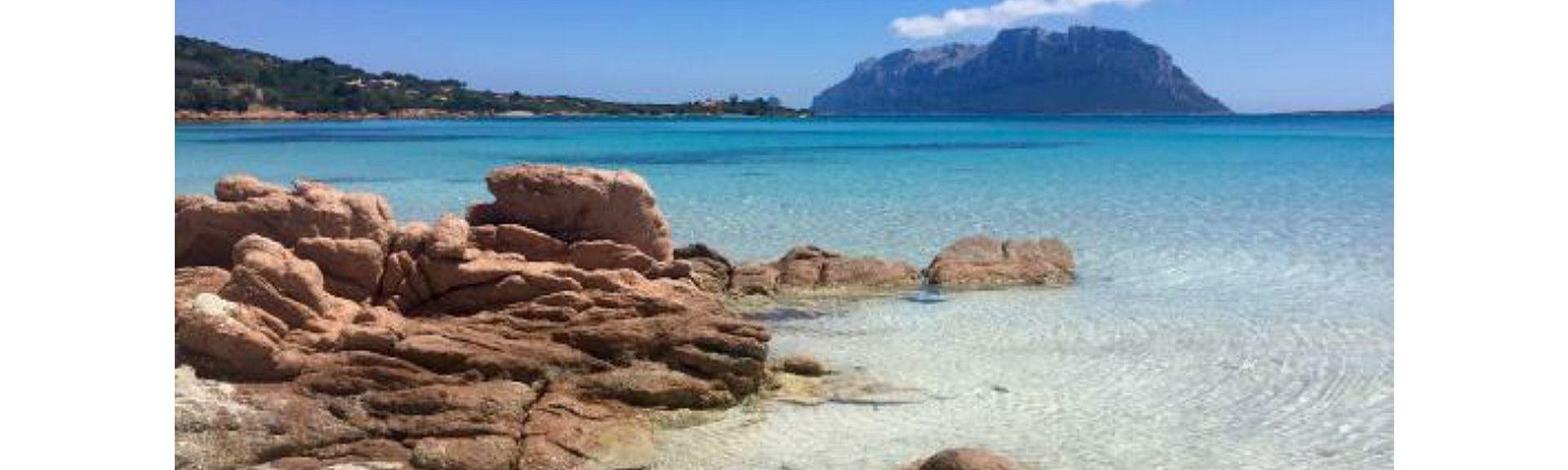 Berchidda, Sardinia, Italy