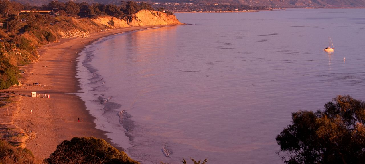 Summerland, CA, USA
