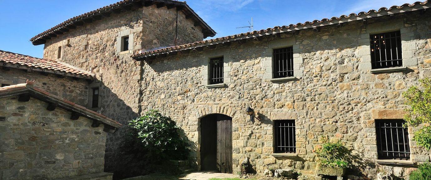 Ribes De Freser, Catalogna, Spagna