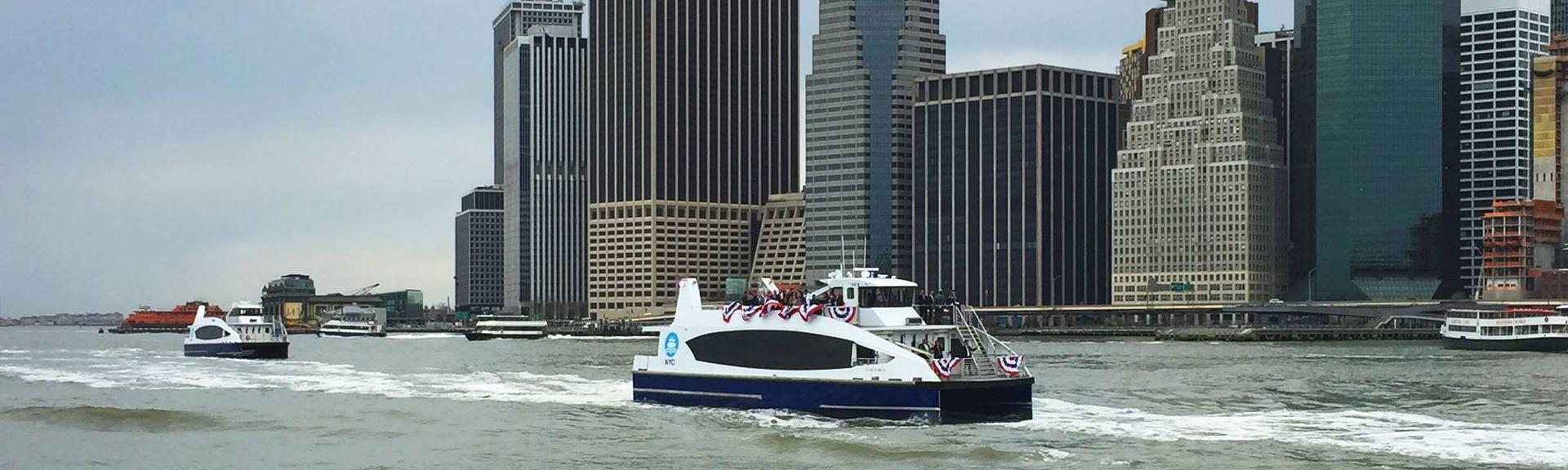 Oceanside, New York, Verenigde Staten
