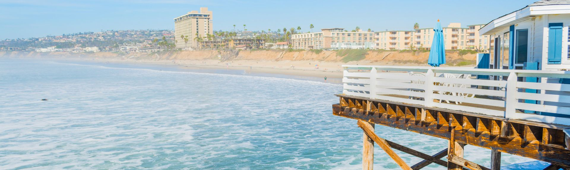 Vrbo Pacific Beach San Diego Vacation Rentals Reviews Booking