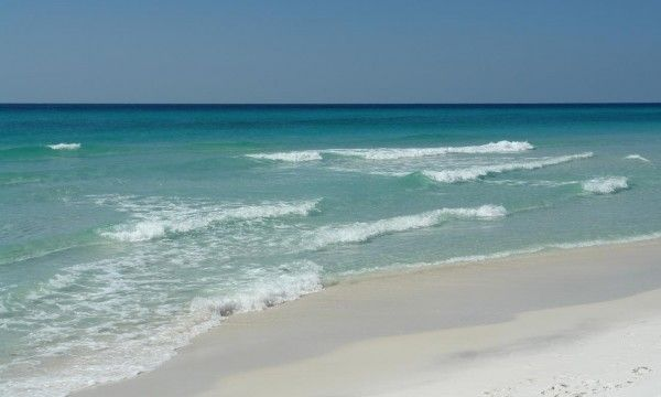 Preserve at Grayton Beach (Santa Rosa Beach, Florida, United States)