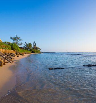 Oahu US Vacation Rentals Condos More