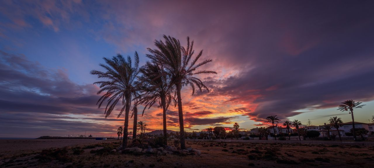 Vera, Almería, Spain