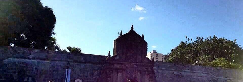 San Juan, Manila, Filipinas