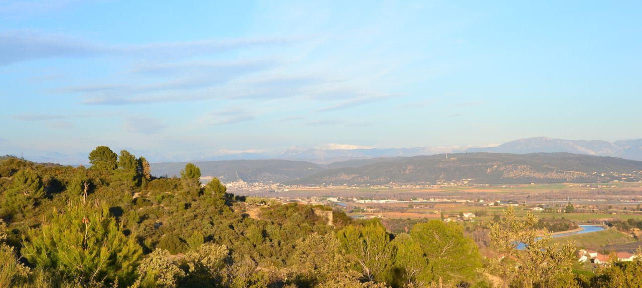 Saint-Maime, Provence-Alpes-Côte d'Azur, France