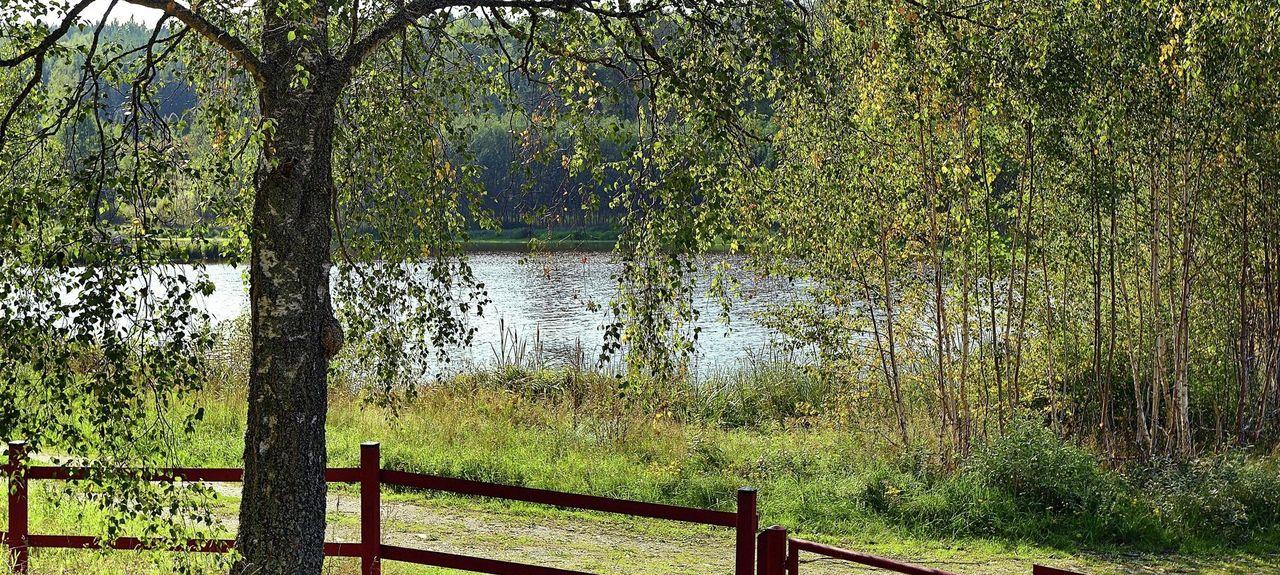 Södermanlands län, Schweden
