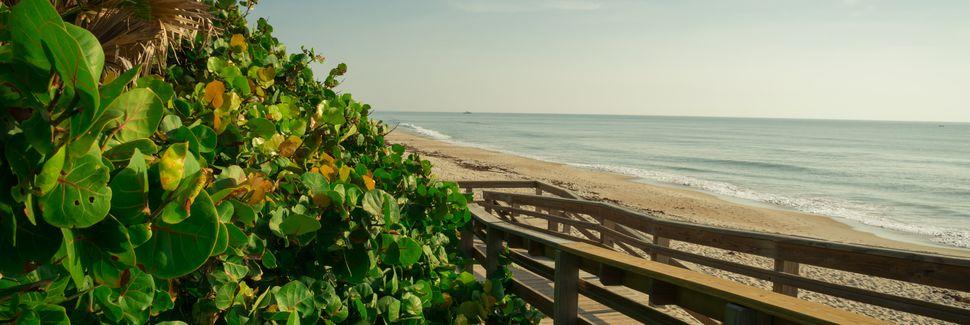 Satellite Beach, FL, USA