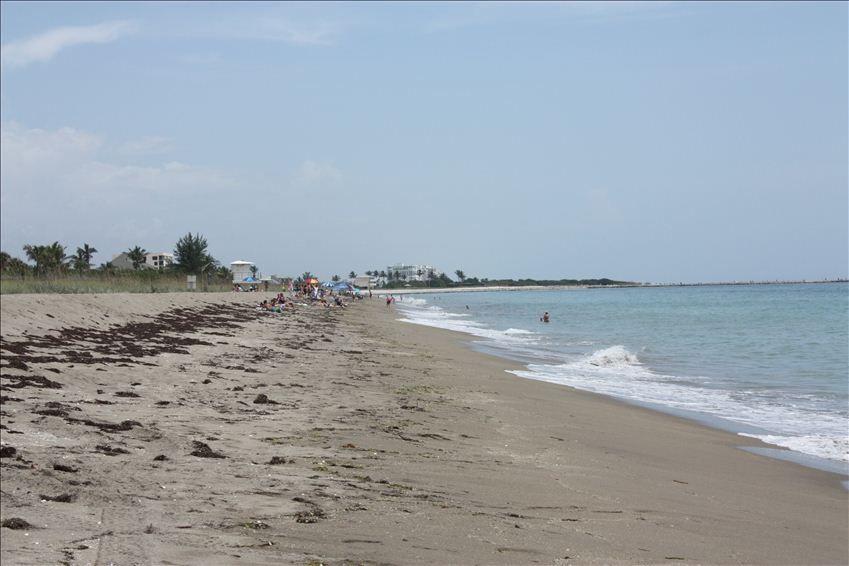 Saint Lucie, FL, USA