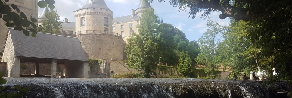 Paizay-le-Tort, Aquitaine-Limousin-Poitou-Charentes, Frankrike