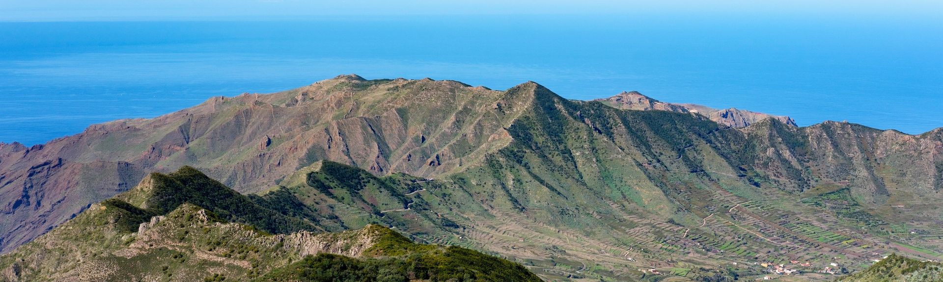 El Palmar, La Janda, Andalusia, Spagna