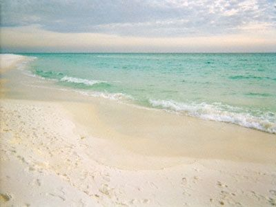 Portside Resort (Florida, United States)