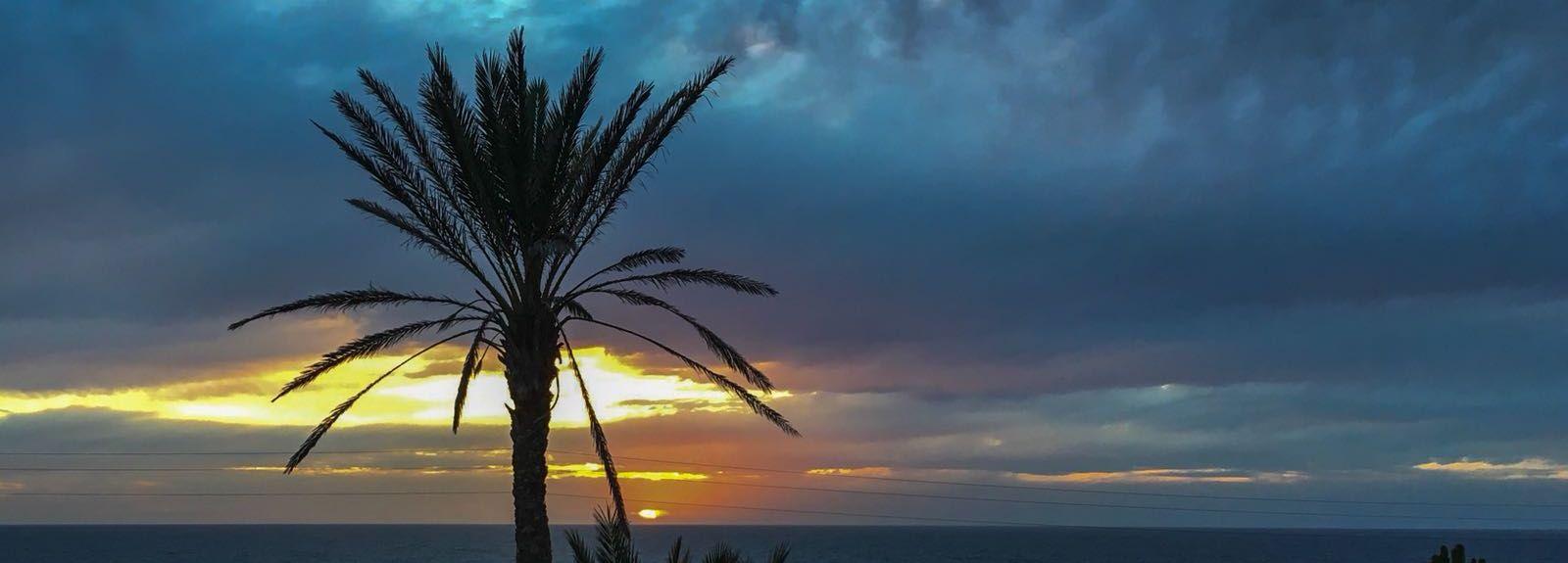Scauri, Pantelleria, Sicily, Italy