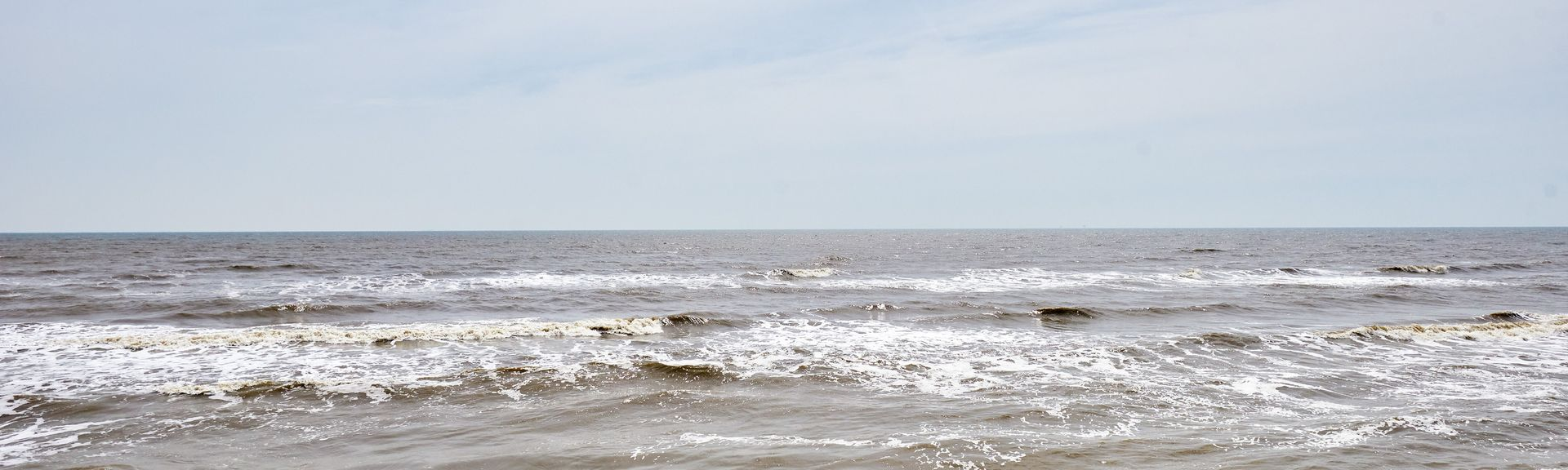 Sunny Beach, Galveston, Galveston County, Texas, USA