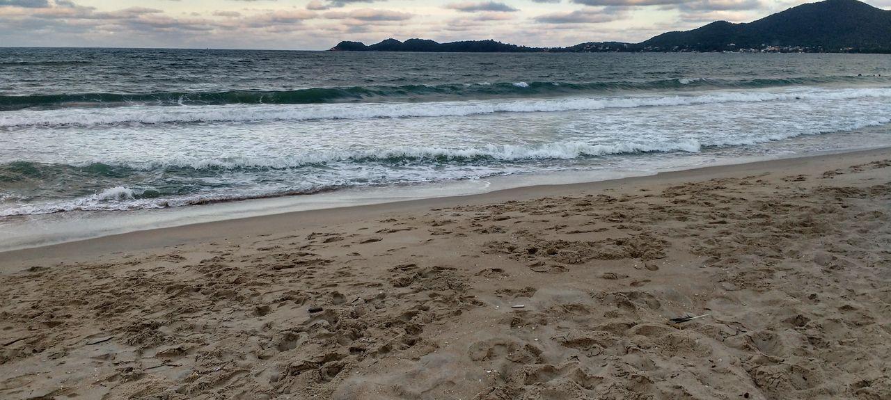 Ilhota, Santa Catarina, BR