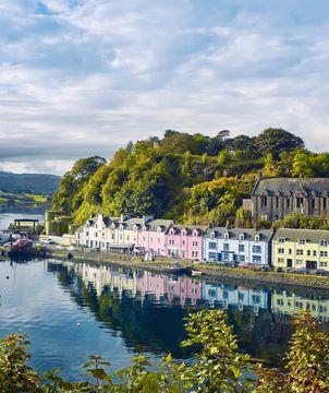vrbo scotland gb vacation rentals reviews booking rh vrbo com