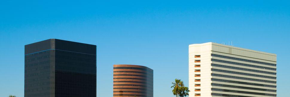 Costa Mesa, Kalifornien, Vereinigte Staaten