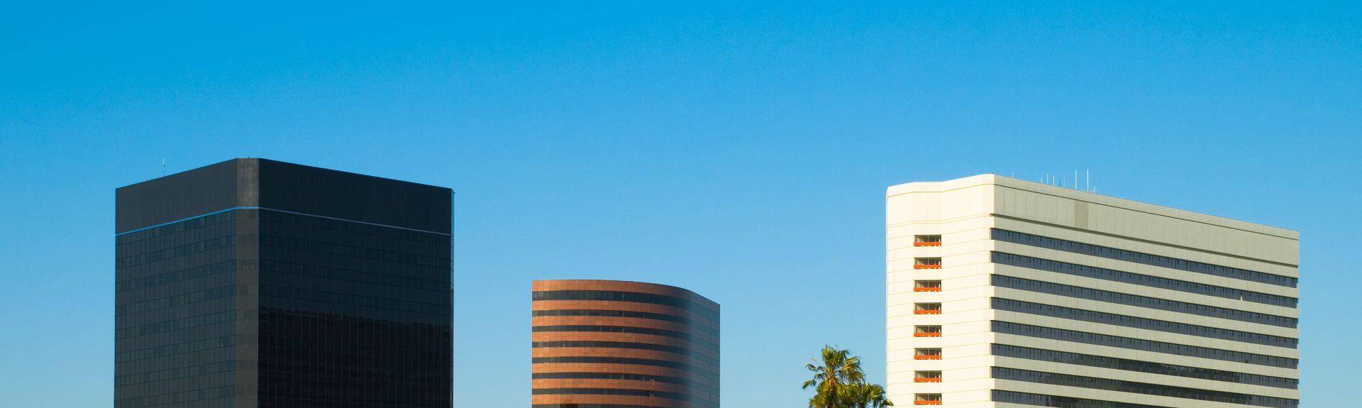 Costa Mesa, California, Estados Unidos