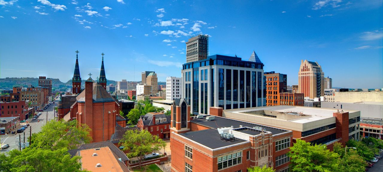 Birmingham, AL, USA