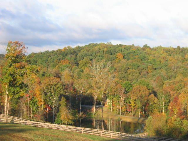 Gillsville, Georgia, Verenigde Staten