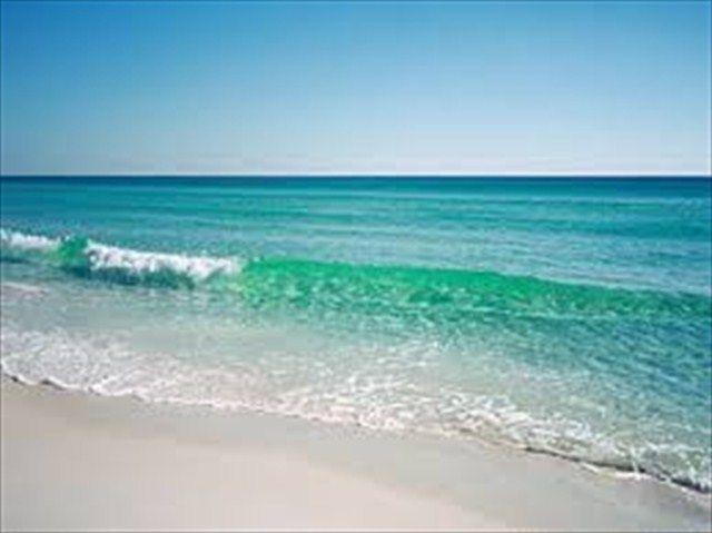 Tradewinds (Miramar Beach, Floride, États-Unis d'Amérique)