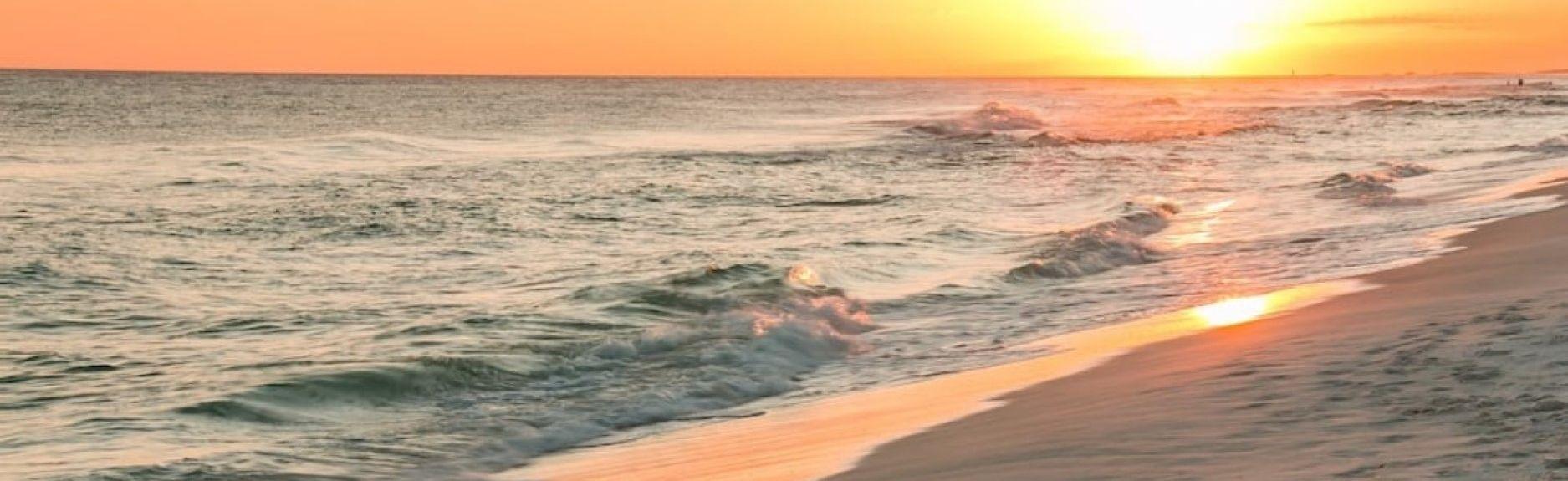 Paradise Retreat (Miramar Beach, Florida, Stati Uniti d'America)