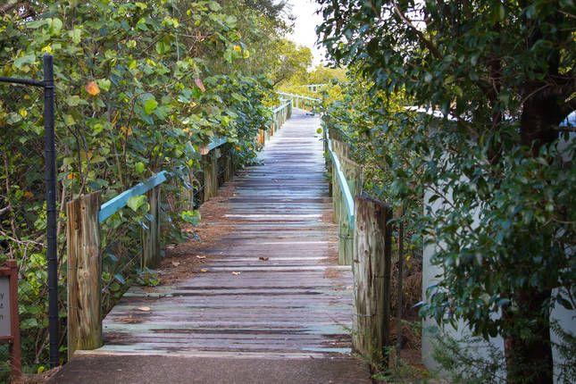 Kawana Waters, Sunshine Coast, QLD, Australia