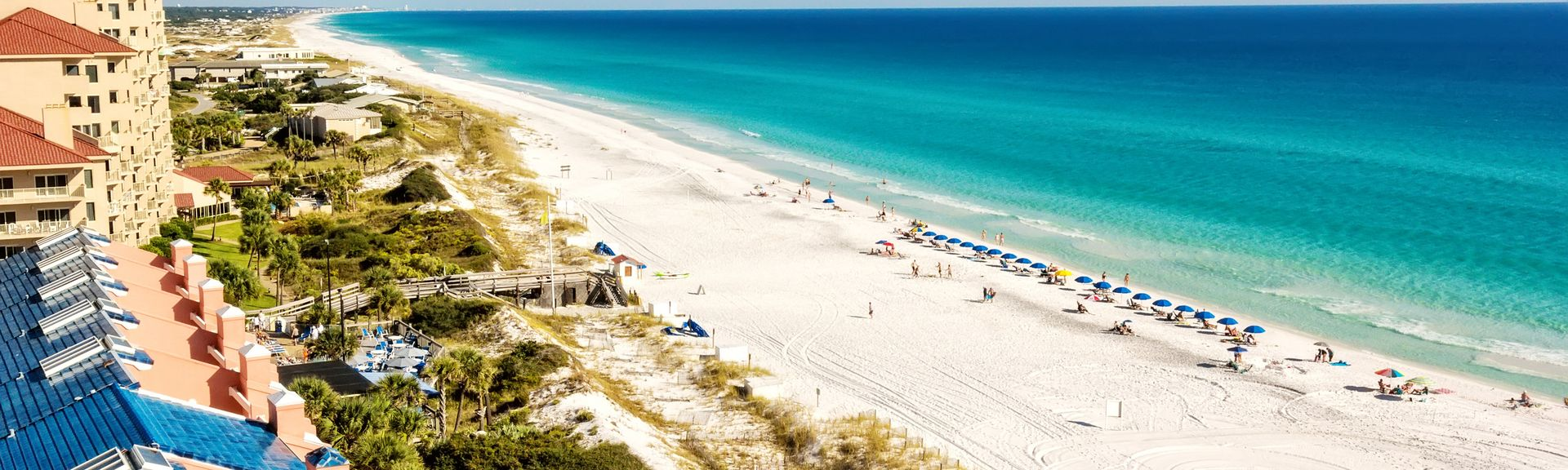 Miramar Beach, Florida, United States of America