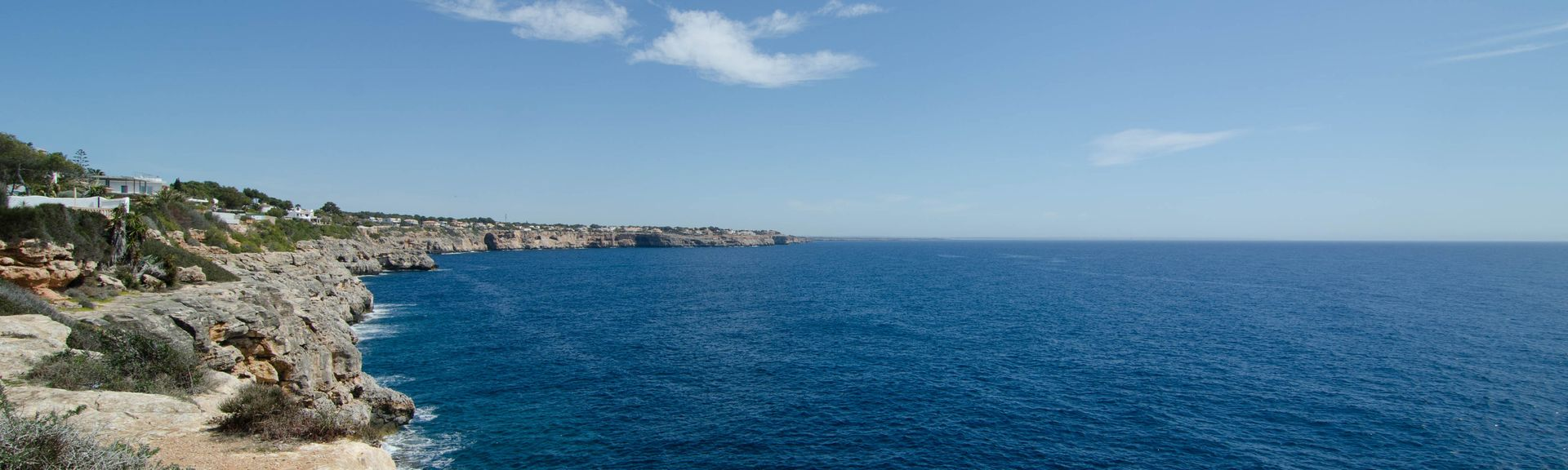 Sa Torre, Llucmajor, Islas Baleares, España