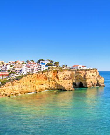 Abritel Location Porto Portugal