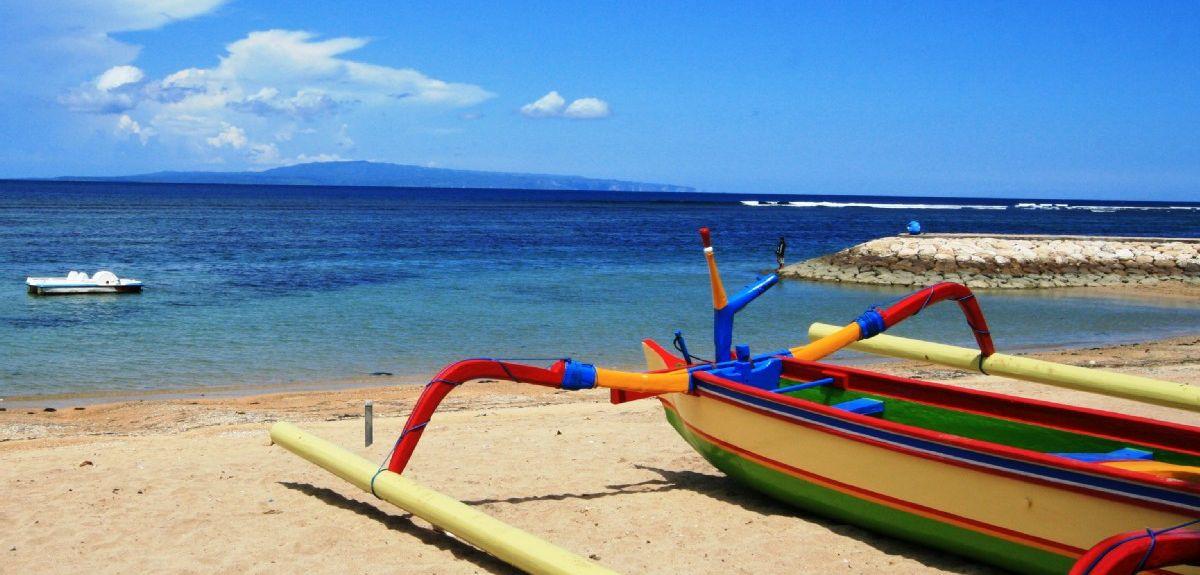 Kemenuh, Bali, Indonésie