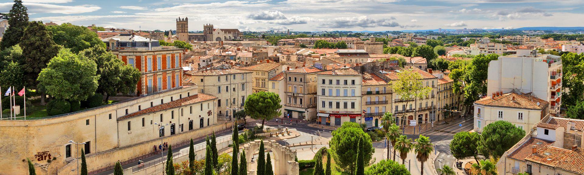 Occitanie, France