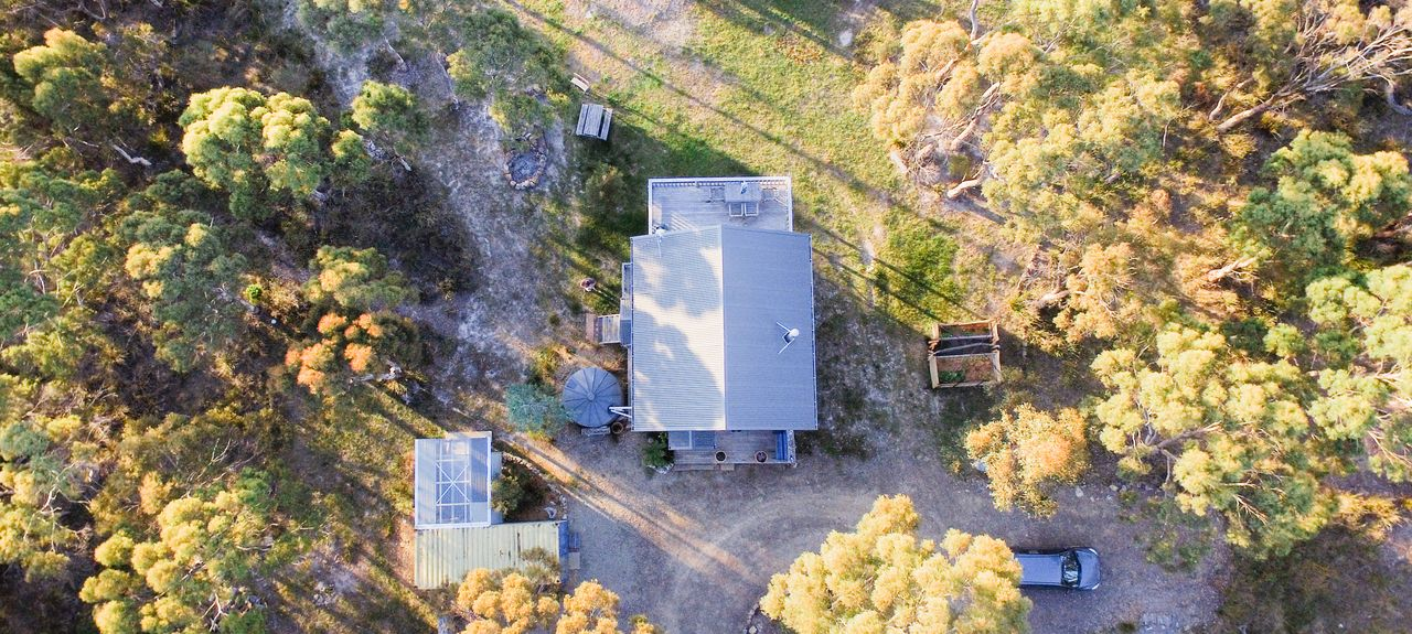 North Bruny TAS, Australia