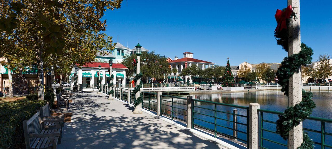 Kissimmee, Florida, Stati Uniti d'America